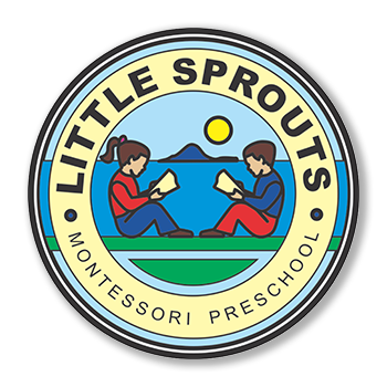 Little Spouts Montessori PreschoolL